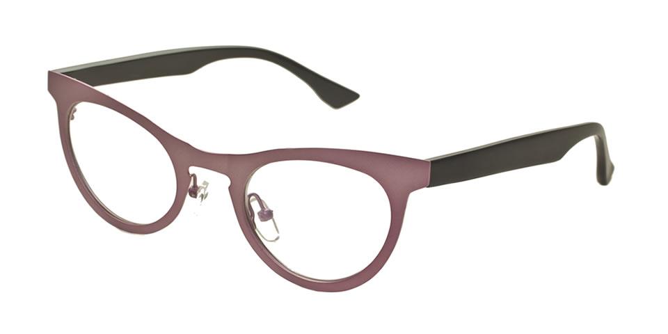 Glasses Frames Companies : anvifrieze Eyewear Company