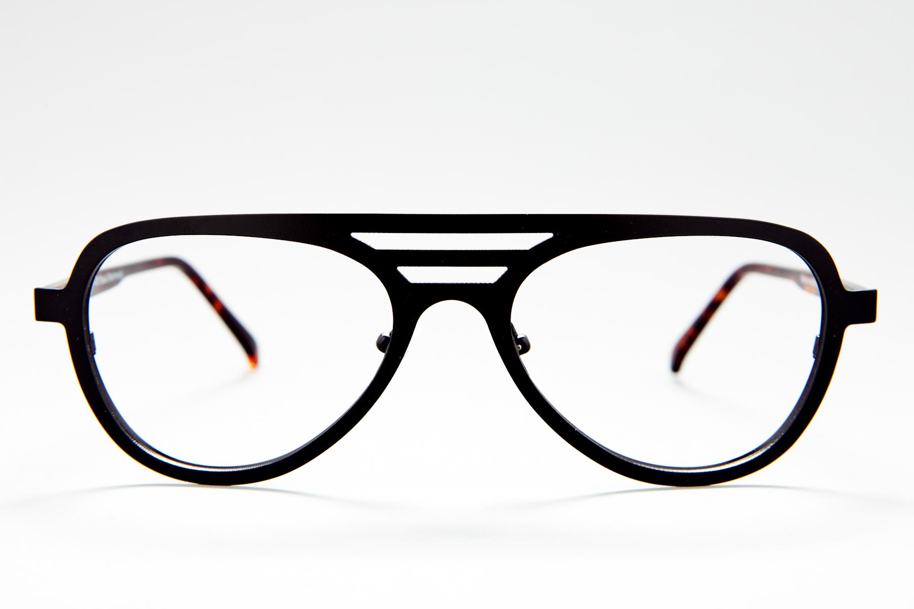 Eyeglasses Frame Tester : Blog
